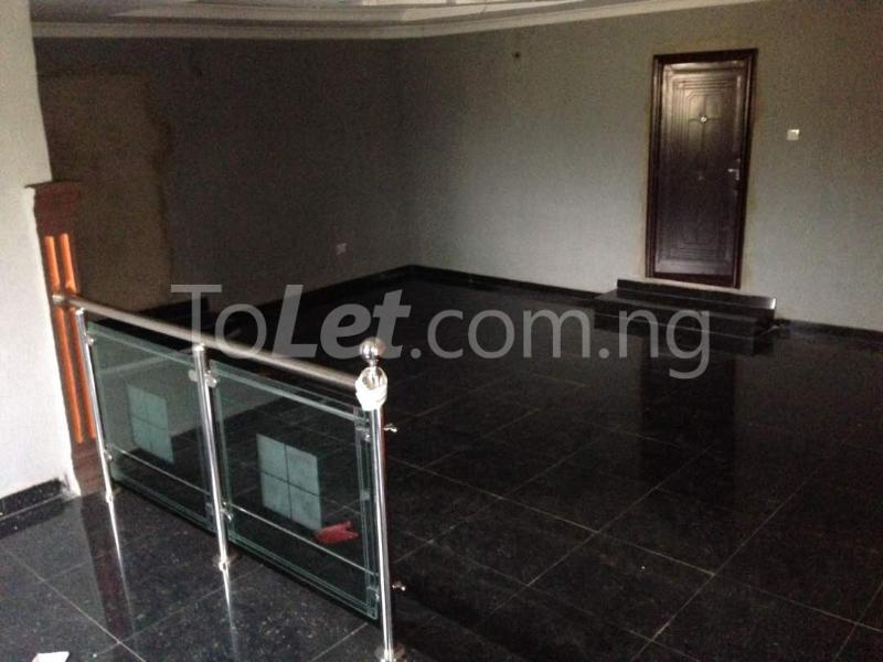 5 bedroom House for rent Ewekoro Arabgajo Papalanto Ewekoro Ogun - 4