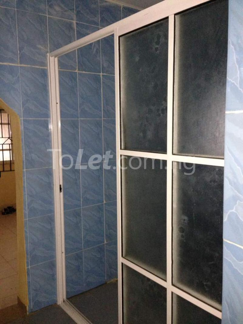 5 bedroom House for rent Ewekoro Arabgajo Papalanto Ewekoro Ogun - 3
