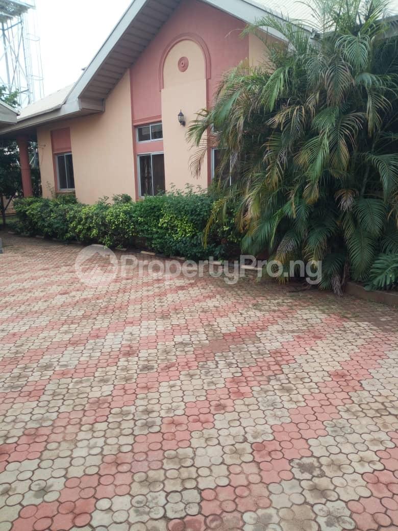 Penthouse for sale Barnawa Complex Kaduna South Kaduna - 0