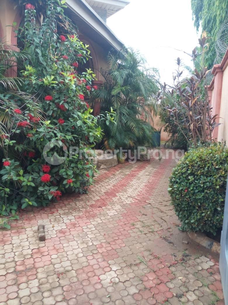 Penthouse for sale Barnawa Complex Kaduna South Kaduna - 3