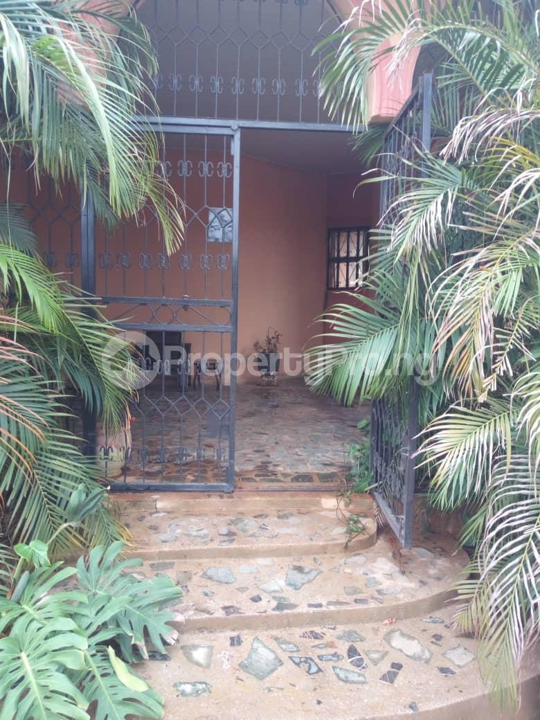 Penthouse for sale Barnawa Complex Kaduna South Kaduna - 2