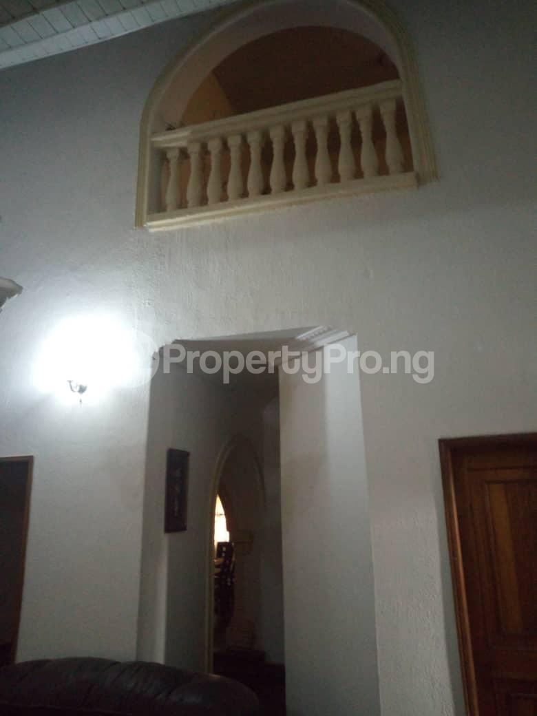 Penthouse for sale Barnawa Complex Kaduna South Kaduna - 13