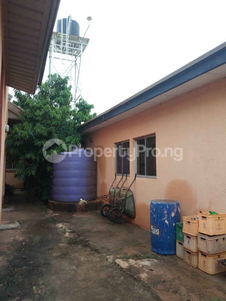 Penthouse for sale Barnawa Complex Kaduna South Kaduna - 6