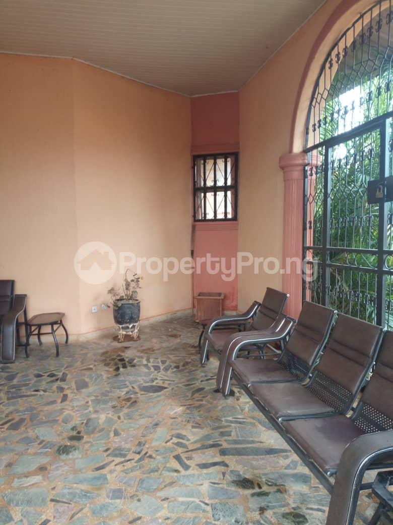 Penthouse for sale Barnawa Complex Kaduna South Kaduna - 7