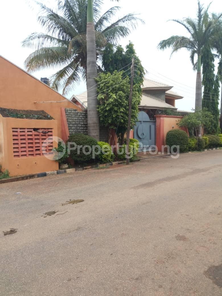 Penthouse for sale Barnawa Complex Kaduna South Kaduna - 14