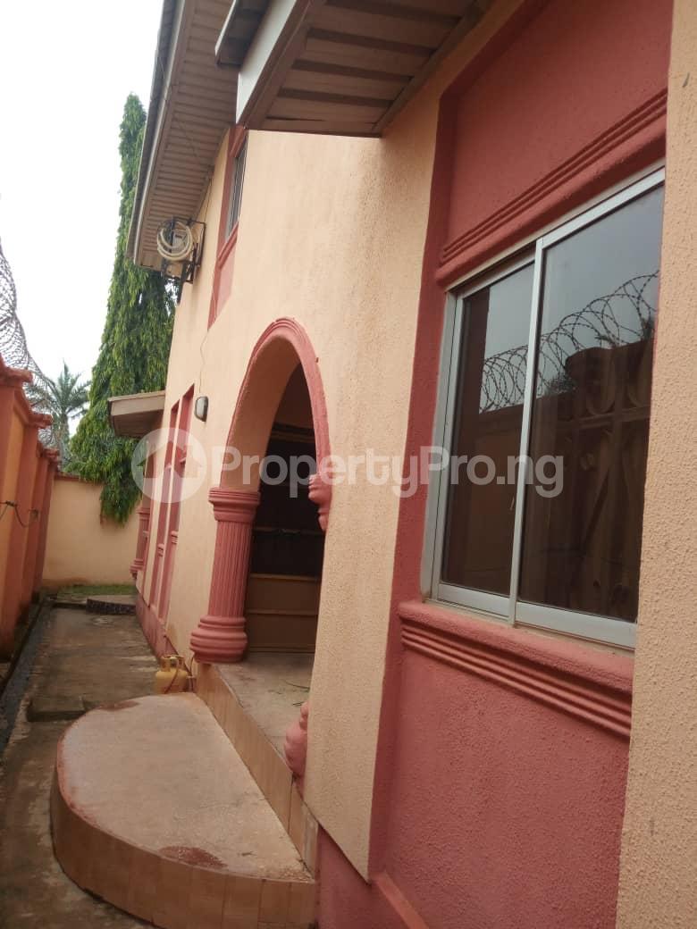 Penthouse for sale Barnawa Complex Kaduna South Kaduna - 5