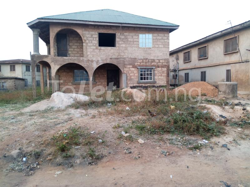 7 bedroom House for sale - Iwo Osun - 0