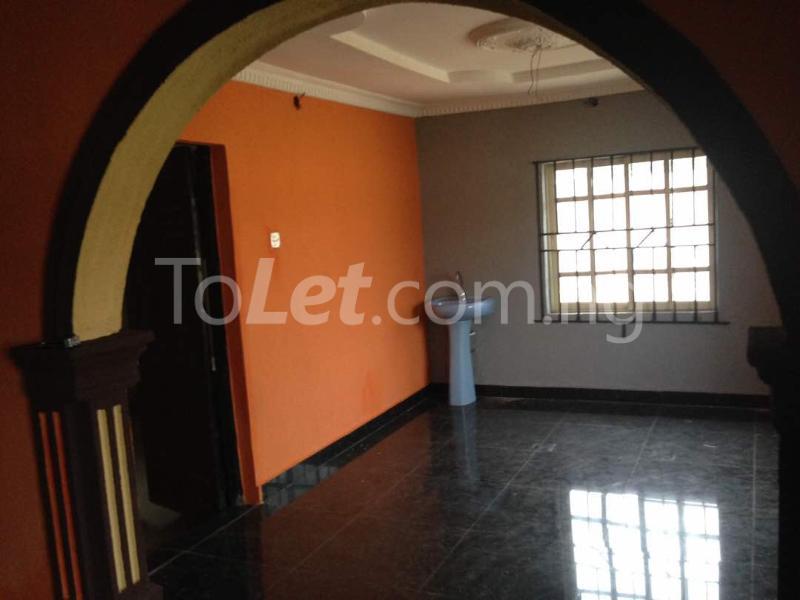 5 bedroom House for rent Ewekoro Arabgajo Papalanto Ewekoro Ogun - 6