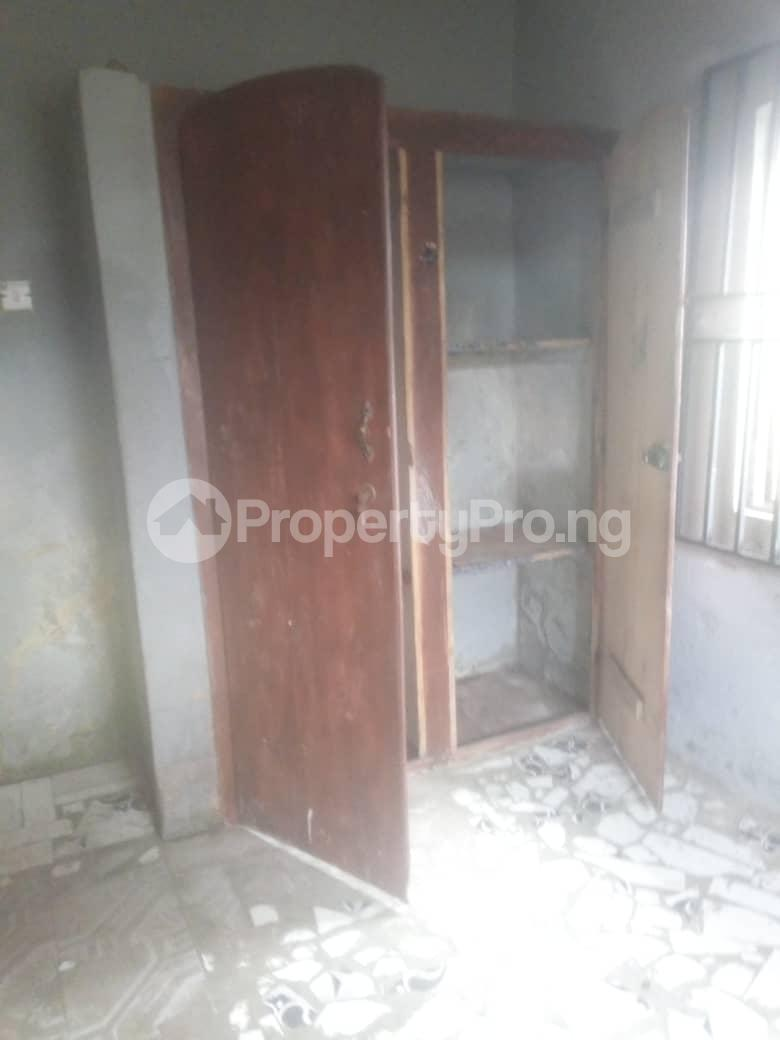3 bedroom Shared Apartment Flat / Apartment for rent No 48 asasi street alabebe monatan ibadan Iwo Rd Ibadan Oyo - 6