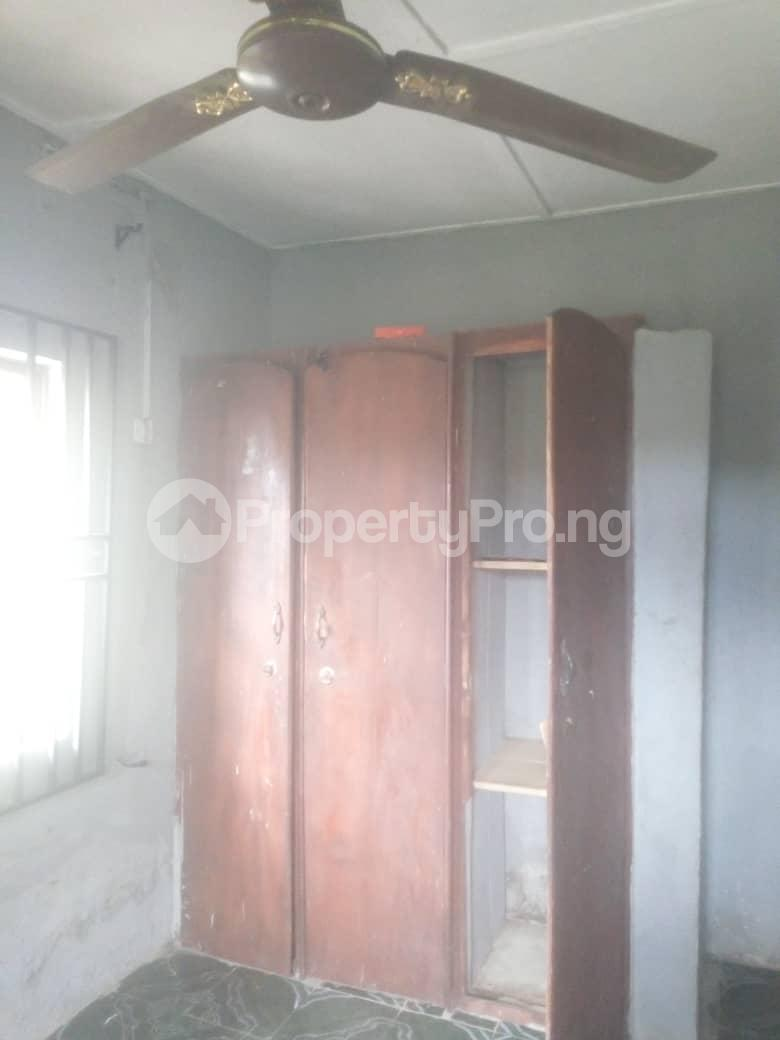 3 bedroom Shared Apartment Flat / Apartment for rent No 48 asasi street alabebe monatan ibadan Iwo Rd Ibadan Oyo - 4