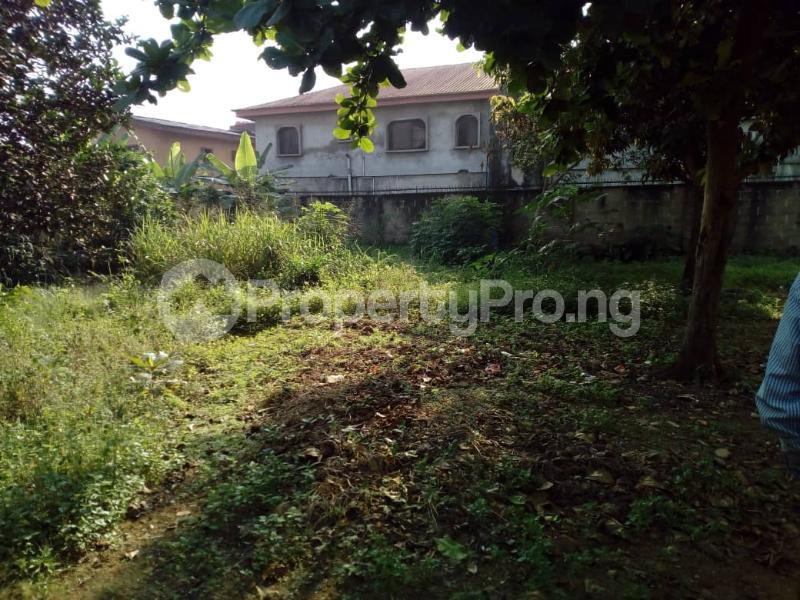 3 bedroom Detached Bungalow for sale Osaro Busstop, Akute Ifo Ifo Ogun - 2