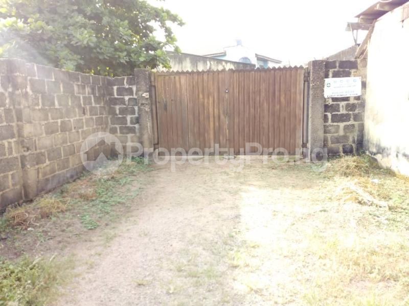 3 bedroom Detached Bungalow for sale Osaro Busstop, Akute Ifo Ifo Ogun - 4