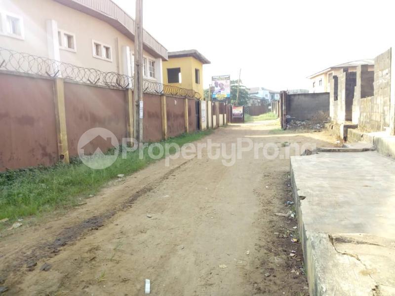 3 bedroom Detached Bungalow for sale Osaro Busstop, Akute Ifo Ifo Ogun - 5