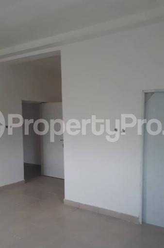 4 bedroom Blocks of Flats House for sale   Wuye Abuja - 2