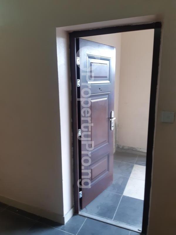 2 bedroom Terraced Duplex House for rent Off providence way / Bisola Durosinmi Etti  Lekki Phase 1 Lekki Lagos - 19