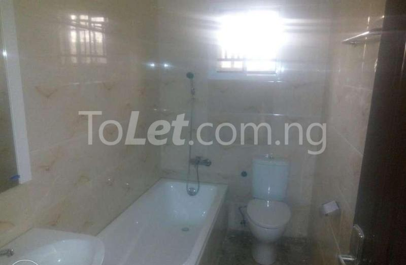 2 bedroom Flat / Apartment for rent Malali Kaduna North Kaduna - 3