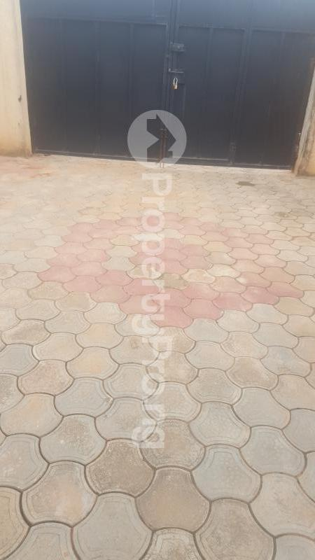 3 bedroom Flat / Apartment for rent Hitop Estate Alimosho Iyanaipaja Extension Egbeda Alimosho Lagos - 5