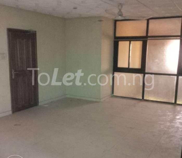 3 bedroom Flat / Apartment for rent Ifako/Ijaye,  Agege Lagos - 2