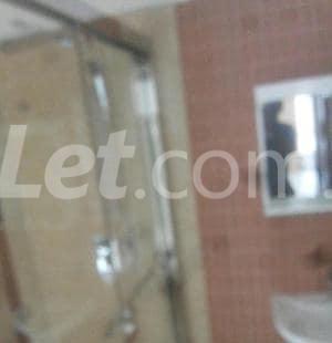5 bedroom Shared Apartment Flat / Apartment for rent Onike Yaba Lagos - 14
