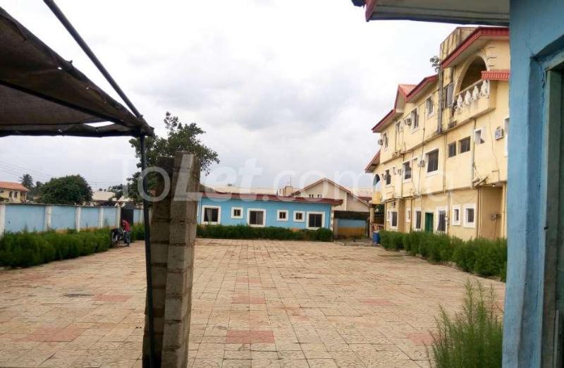 10 bedroom Commercial Property for rent Ijebu East, Ogun State, Ogun Ijebu Ogun - 6