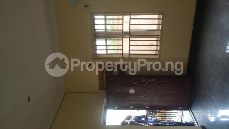 2 bedroom Blocks of Flats House for rent Ikota estate  Ikota Lekki Lagos - 1