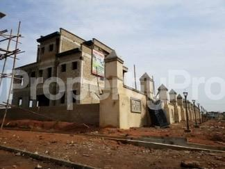 Residential Land Land for sale Shagamu gra  Sagamu Sagamu Ogun - 2