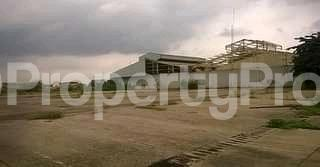 Commercial Land Land for sale Along Lagos abeokuta express Abule egba Abule Egba Abule Egba Lagos - 6