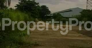 Commercial Land Land for sale Along Lagos abeokuta express Abule egba Abule Egba Abule Egba Lagos - 0