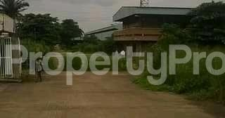 Commercial Land Land for sale Along Lagos abeokuta express Abule egba Abule Egba Abule Egba Lagos - 2