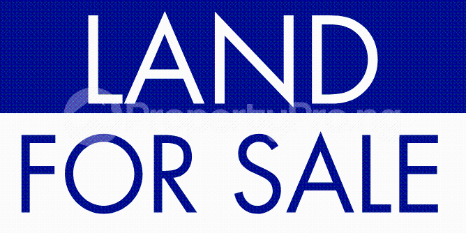 Land for sale Upper Ekewan road, Close to Gale Gale sea port  Oredo Edo - 0