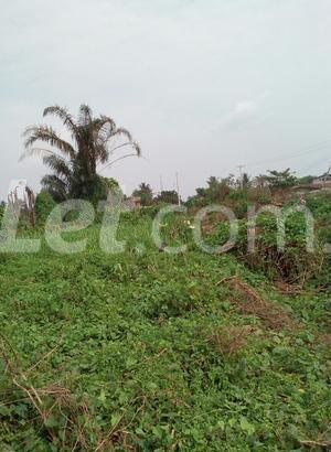 Mixed   Use Land Land for sale Ise/Orun Ise/Orun Ekiti - 5