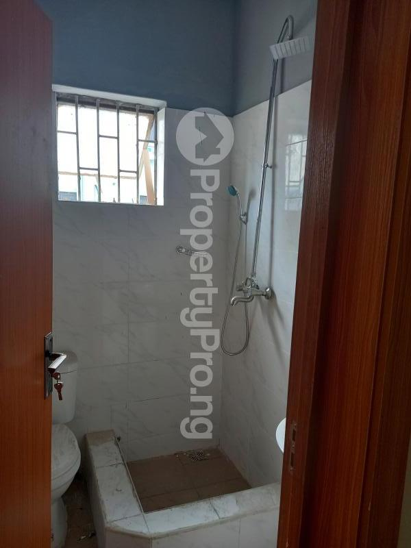 3 bedroom Flat / Apartment for rent Phase 2 Gbagada Lagos - 12