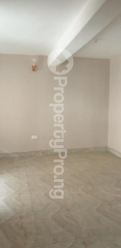 1 bedroom mini flat  Mini flat Flat / Apartment for rent In a Gated & Serene Estate in Yaba, Lagos.  Yaba Lagos - 0