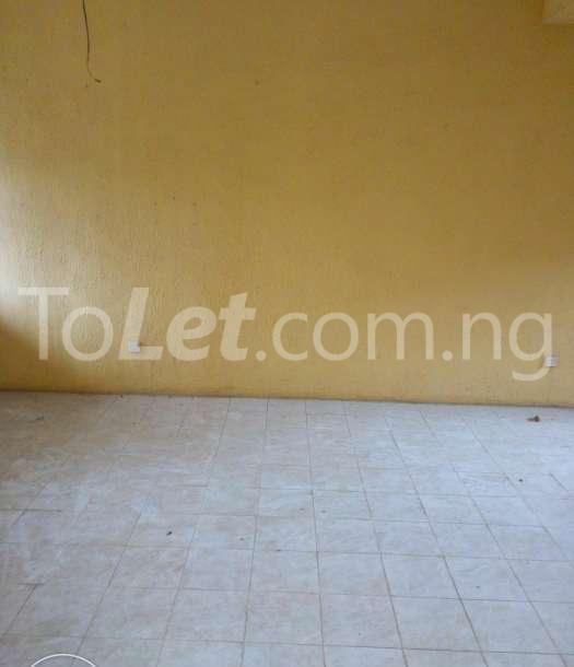 2 bedroom Flat / Apartment for rent - Isheri Egbe/Idimu Lagos - 5