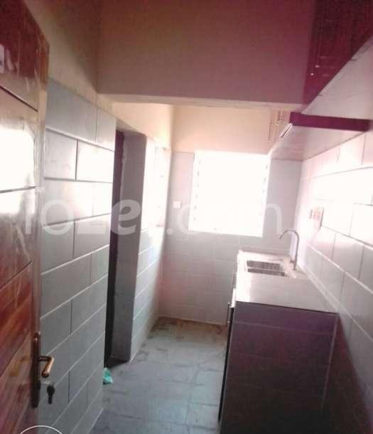 2 bedroom Flat / Apartment for rent Victory Estate Lekki Lagos - 1