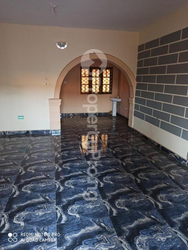 2 bedroom Flat / Apartment for rent   Egbeda Alimosho Lagos - 8