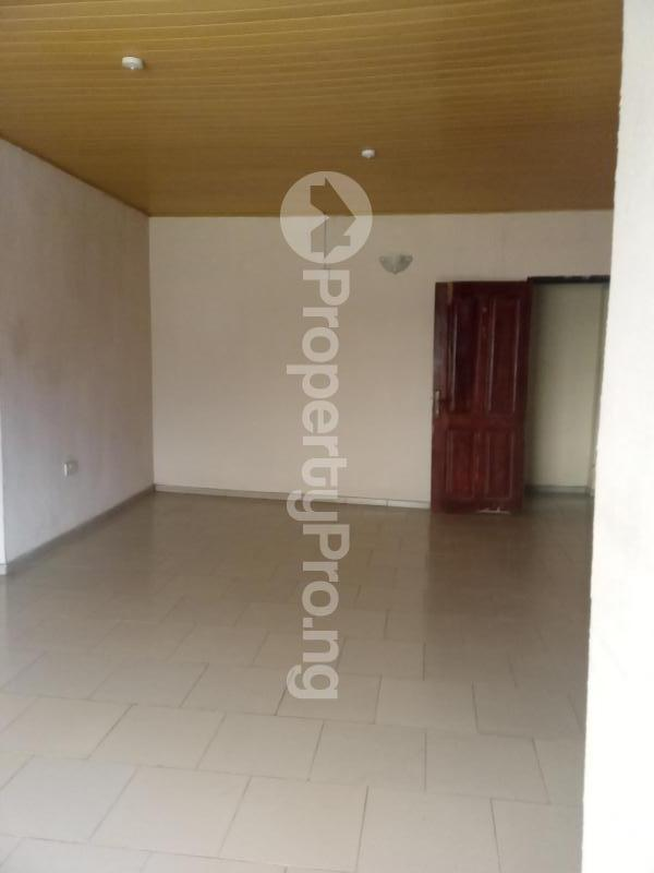3 bedroom Flat / Apartment for sale Olive Park Estate Close To Lagos Business School Sangotedo Ajah Lagos - 8