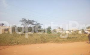 2 bedroom Detached Bungalow for sale Obada Housing Extension Ewekoro Ogun - 0