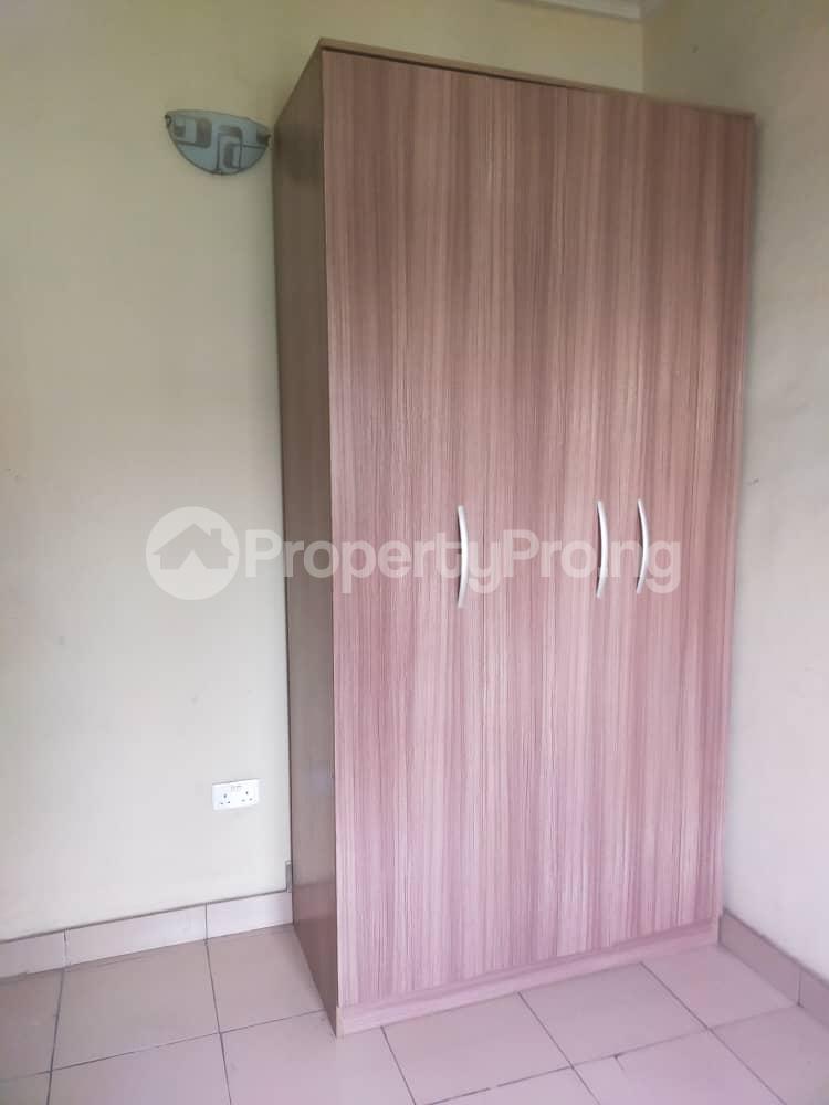 3 bedroom Mini flat Flat / Apartment for rent Jibowu, Yaba Jibowu Yaba Lagos - 4