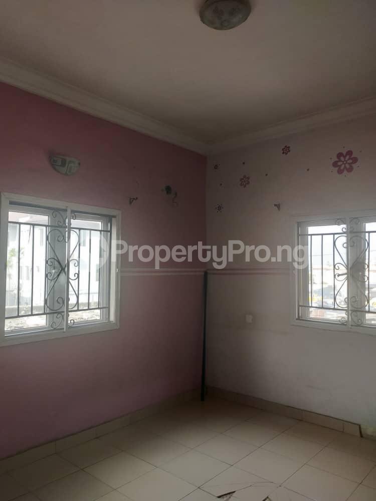 3 bedroom Mini flat Flat / Apartment for rent Jibowu, Yaba Jibowu Yaba Lagos - 3