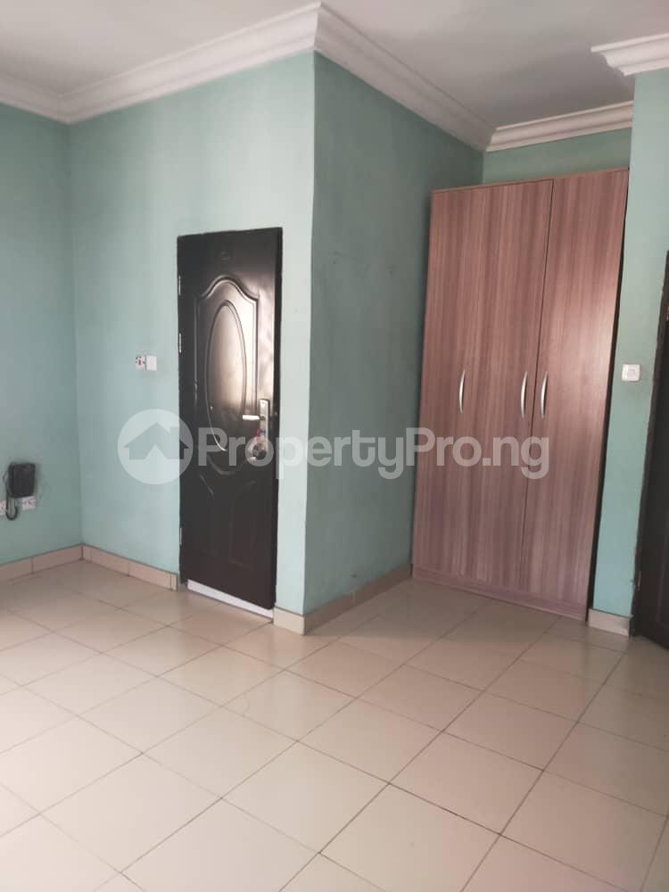 3 bedroom Mini flat Flat / Apartment for rent Jibowu, Yaba Jibowu Yaba Lagos - 10