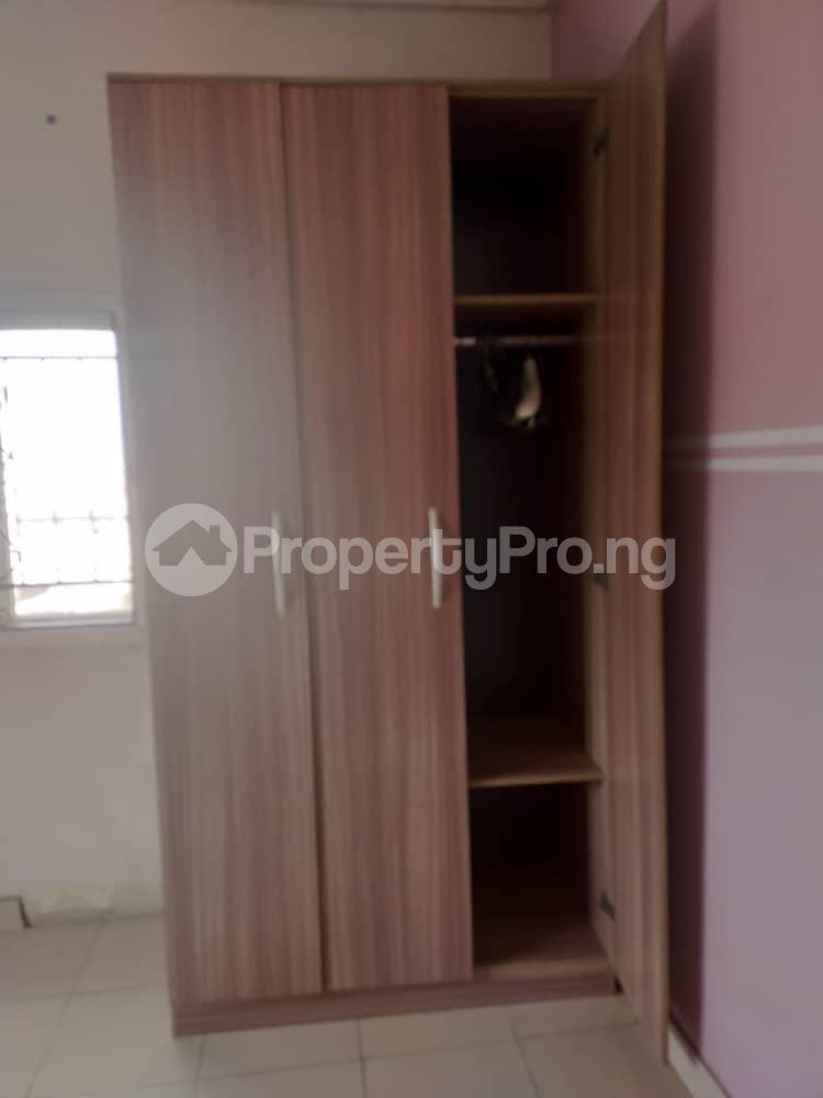 3 bedroom Mini flat Flat / Apartment for rent Jibowu, Yaba Jibowu Yaba Lagos - 9