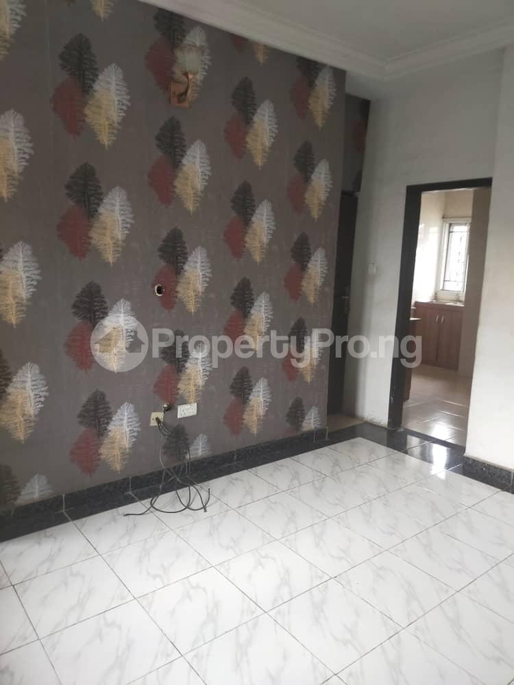 3 bedroom Mini flat Flat / Apartment for rent Jibowu, Yaba Jibowu Yaba Lagos - 13