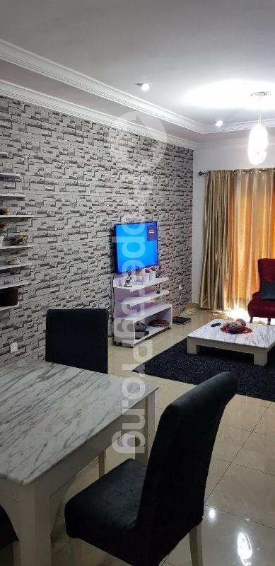 2 bedroom Flat / Apartment for shortlet Golf Estate Trans Amadi Port Harcourt Rivers - 2