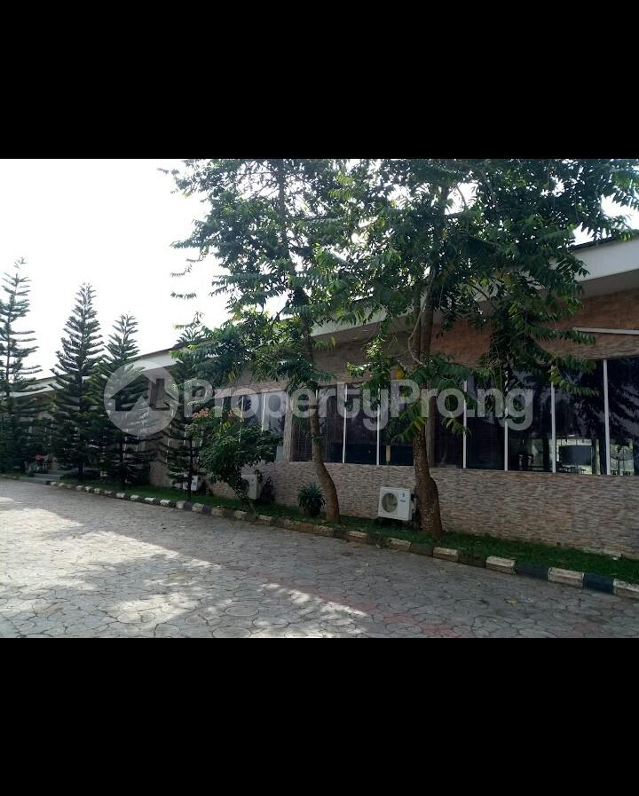 Hotel/Guest House for sale Airport Road Akure Ondo - 14
