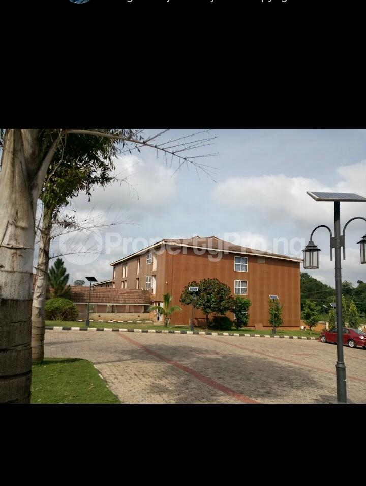 Hotel/Guest House for sale Airport Road Akure Ondo - 6