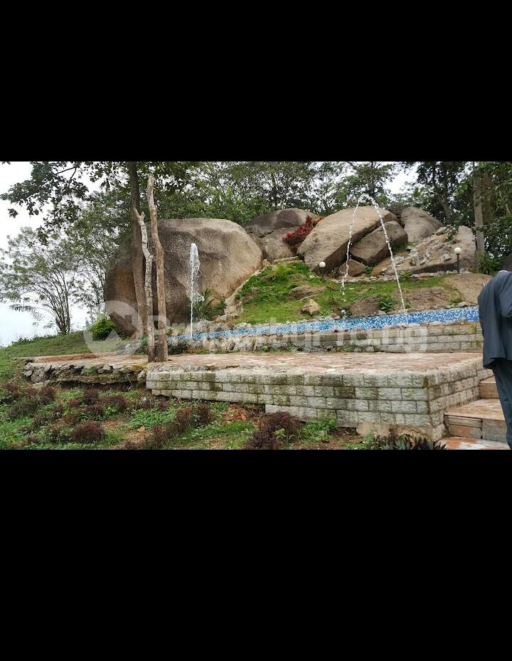 Hotel/Guest House for sale Airport Road Akure Ondo - 5