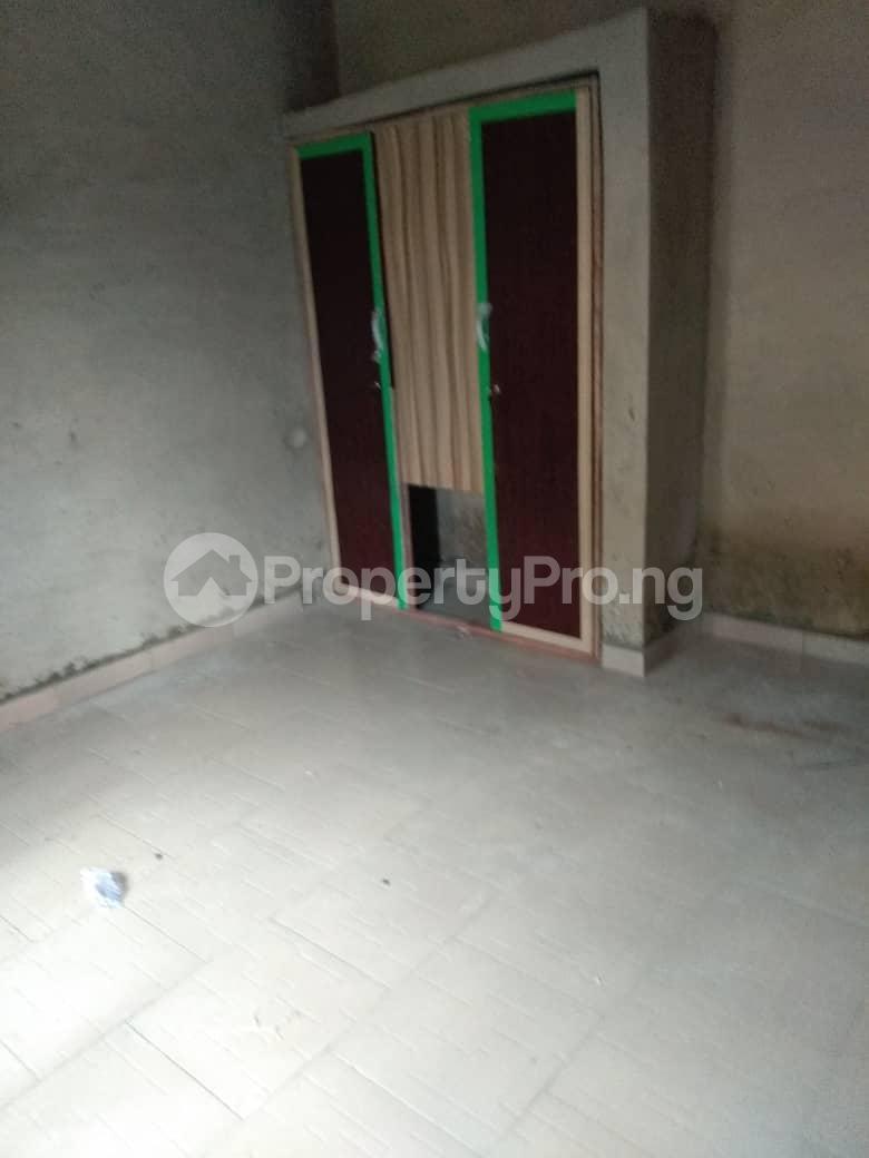 2 bedroom Self Contain Flat / Apartment for rent Igbogbo Ikorodu Lagos - 6