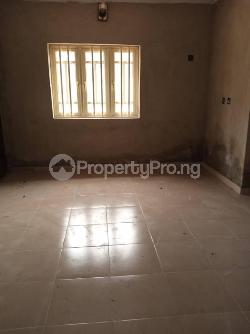 2 bedroom Self Contain Flat / Apartment for rent Igbogbo Ikorodu Lagos - 5