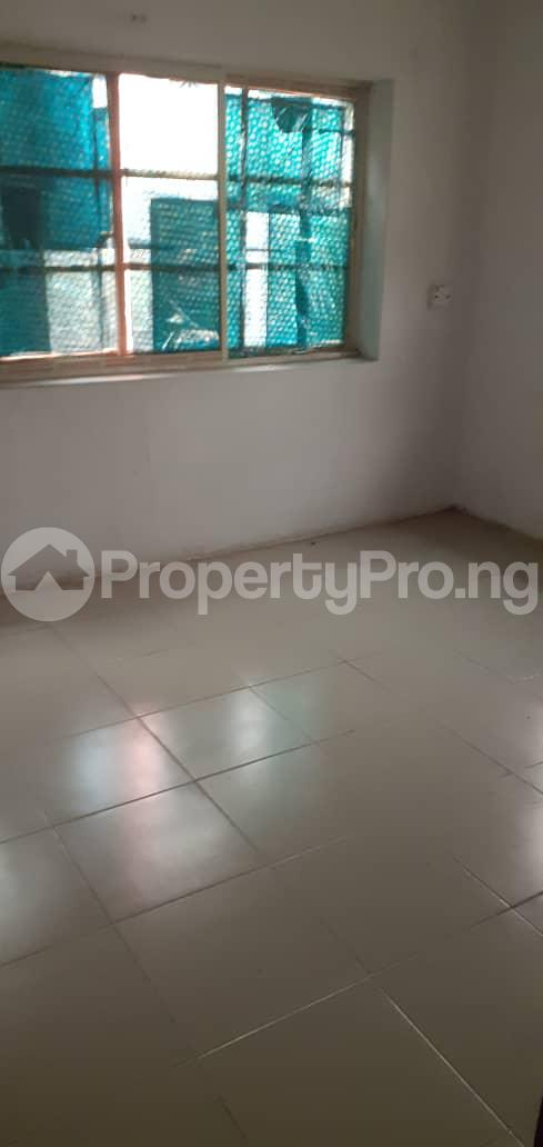 3 bedroom Shared Apartment Flat / Apartment for rent Onigbongbo Maryland Mende Maryland Lagos - 5